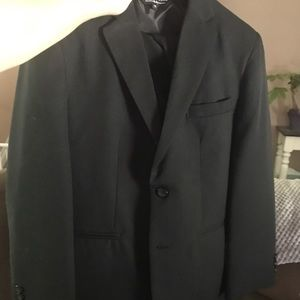 Other - Boy suit and pants